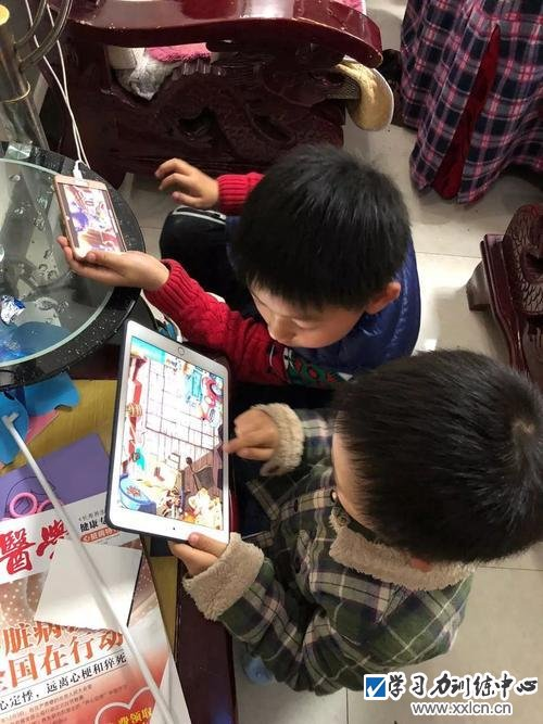迷恋电视手机,孩子大脑会发生什么变化?几组数据让人触目惊心